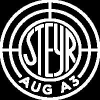 STEYR_AUG_A3_Linie_neg