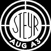 STEYR_AUG_A3_neg