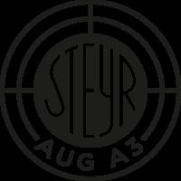 STEYR_AUG_A3_pos