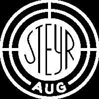 STEYR_AUG_neg