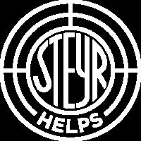 STEYR_HELPS_Linie_neg