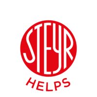 STEYR_HELPS_rot_neg