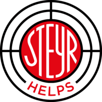 STEYR_HELPS_rot_pos