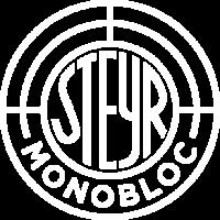 STEYR_MONOBLOC_Linie_neg