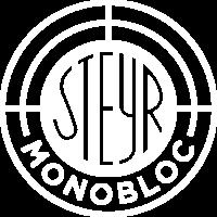 STEYR_MONOBLOC_neg