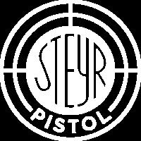STEYR_PISTOL_neg