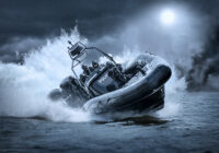 Special Boat Unit